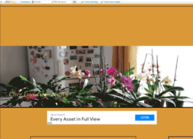 lucia09.eklablog.com