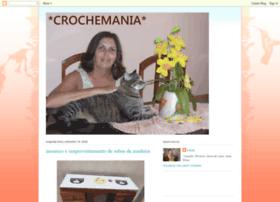 luciacrochet.blogspot.com