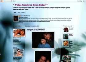 lucianafazenda.blogspot.com