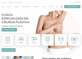 lucianapepino.com.br