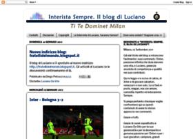 luciano-interistasempre.blogspot.it