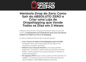lucianoaugusto.com.br