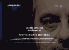 lucianopires.com.br