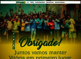 lucianorezende.com.br