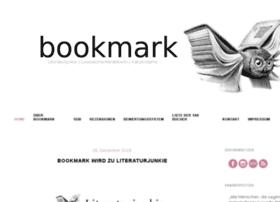 lucians-bookmark.blogspot.de