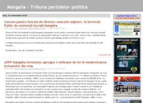 lucianvisa.wordpress.com