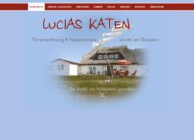 lucias-katen.de