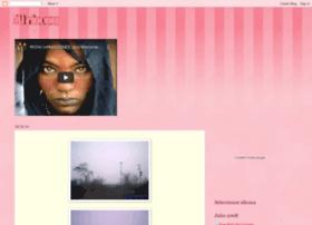 luciavcm16.blogspot.com