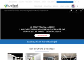 lucibel.com