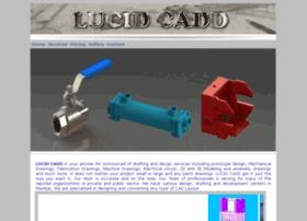 lucidcadd.com