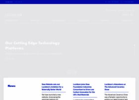 lucideon.com