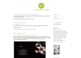 lucidgraphicdesign.blogspot.it