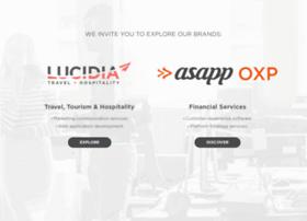 lucidia.com
