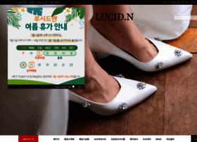 lucidn.com