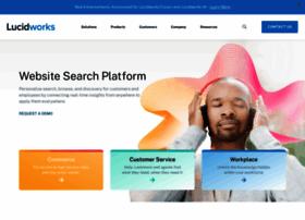 lucidworks.com
