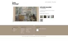 lucie-boulanger.com