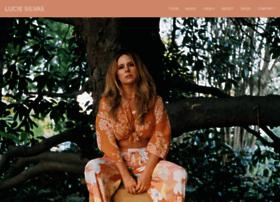 luciesilvas.com