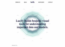 lucify.com