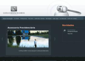 lucilaegarcia.com.br
