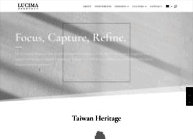 lucima.com