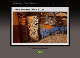 lucindabunnen.com