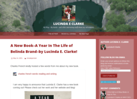 lucindaeclarke.wordpress.com