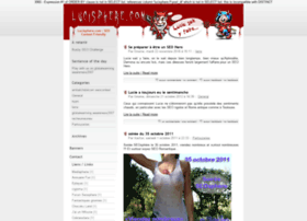 lucisphere.com