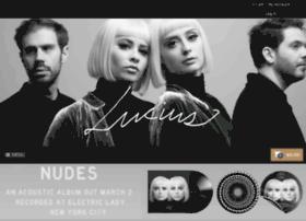 lucius.kungfustore.com