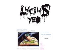 luciusyeo.blogspot.com