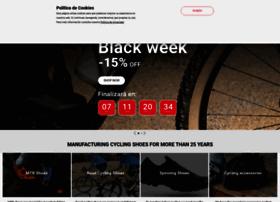 luck-bike.es