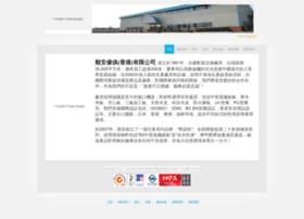 luckandsafe.com.hk