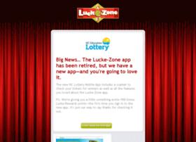 lucke-zone.com