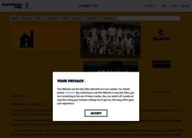 luckettcc.play-cricket.com
