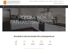 luckexperten.se