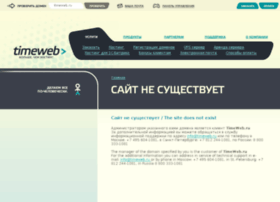 luckfishing.ru