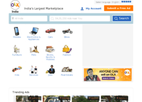 lucknow.olx.in