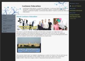 lucknoweducation.webs.com