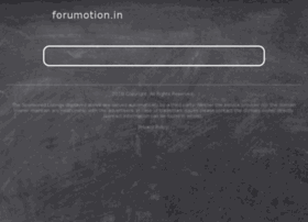 lucknowuniversity.forumotion.in