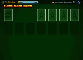 lucktastic.com