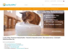 lucky-kitty.de