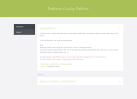 lucky-patcher.netbew.com