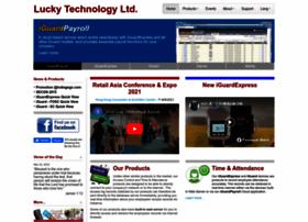 lucky-tech.com