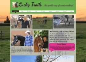 lucky-trails.de