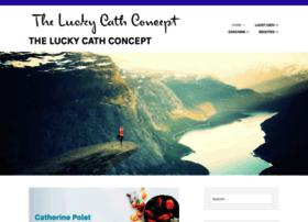 luckycath.wordpress.com