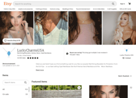 luckycharmsusa.com