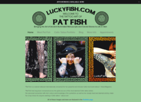 luckyfish.com