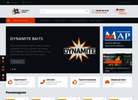 luckyfisher.com.ua