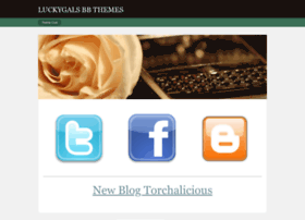 luckygalsbbthemes.weebly.com