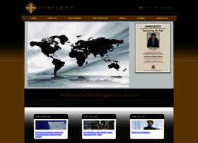 luckygroup.com
