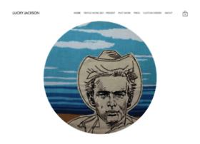 luckyjackson.ca
